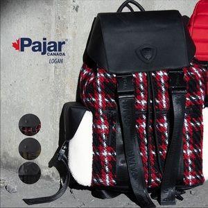 PAJAR Logan Backpack